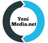 Yenimedia.net – Sosial-Analitik Portal