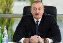 Prezident İlham Əliyev Azərbaycanda Biznesin İnkişafı Fondu yaratdı
